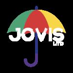 Jovis Limited